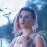 Shyz from Tauranga | Woman | 28 years old | Gemini