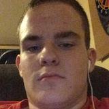 Camobryce from Springfield | Man | 22 years old | Scorpio