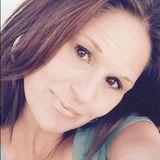 Horsekiss from De Kalb | Woman | 41 years old | Scorpio
