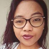 Caro from Nantes | Woman | 25 years old | Scorpio