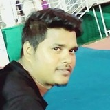 Deva from Pondicherry | Man | 30 years old | Sagittarius