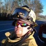 Glenn from Ottawa | Man | 43 years old | Leo