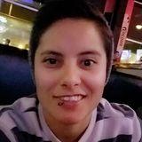 Bige from Plano | Woman | 31 years old | Sagittarius