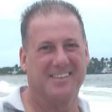 Hillcat from Pompano Beach | Man | 57 years old | Sagittarius