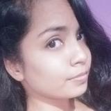 Dipika from Ahmadabad | Woman | 21 years old | Taurus