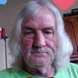 Lee from Columbus | Man | 41 years old | Sagittarius