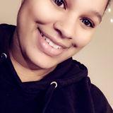 Bribri from Vacaville | Woman | 23 years old | Sagittarius