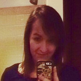 April from Frederick   Woman   28 years old   Aquarius