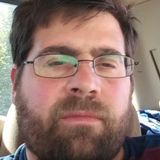 Scott looking someone in Stillwater, Minnesota, United States #5