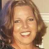 Women Seeking Men in Eclectic, Alabama #3