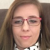 Abbiewhelan from Wigan | Woman | 25 years old | Libra