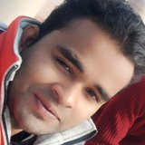 Sam from Ghaziabad | Man | 26 years old | Leo