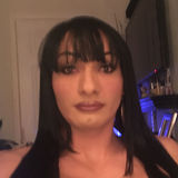 Tsglr from Spring   Woman   36 years old   Aquarius