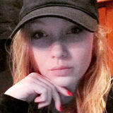 Pamela from Danbury | Woman | 24 years old | Capricorn