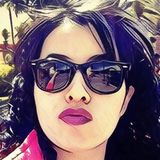 Tanu from Thane | Woman | 27 years old | Capricorn
