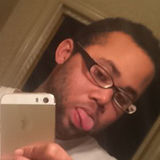 Deshaunm from Portsmouth | Man | 25 years old | Pisces