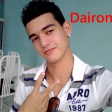 Daironj from Miami Springs | Man | 33 years old | Sagittarius