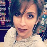 Keesh from Portland | Woman | 29 years old | Scorpio