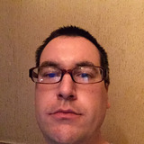 Jj from Cheboygan   Man   36 years old   Cancer