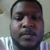 Zet from Pine Bluff | Man | 23 years old | Scorpio
