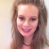 Paigebatts from Newark   Woman   25 years old   Taurus