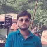 Khan from Jaspur   Man   28 years old   Aquarius