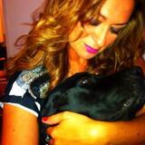 Willene from Newaygo | Woman | 35 years old | Aquarius