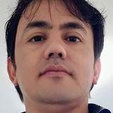 Yasin from Hamburg-Wandsbek   Man   37 years old   Scorpio