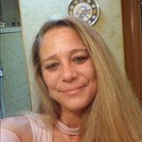 Sherbear from Trevorton   Woman   49 years old   Sagittarius