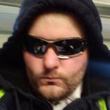 Sean from Hinesburg | Man | 35 years old | Sagittarius