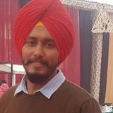 Jaggi from Patiala   Man   28 years old   Virgo
