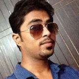 Aman from Aonla | Man | 24 years old | Aquarius