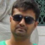 Prince from Bhandup | Man | 32 years old | Taurus