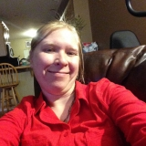 Kirstie from Lake Oswego | Woman | 30 years old | Virgo
