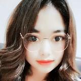Meylimz from Jakarta Pusat   Woman   23 years old   Taurus