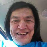 Crusty from Saskatoon   Man   46 years old   Leo