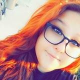 Abi from Slidell | Woman | 21 years old | Cancer
