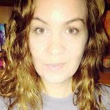 Heartofgold from Dagenham   Woman   37 years old   Sagittarius