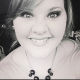 Jen from Bonifay | Woman | 28 years old | Capricorn