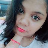 Nadya from Penang | Woman | 25 years old | Pisces