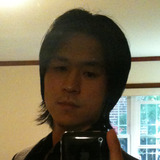Tae from Bayside | Man | 34 years old | Scorpio