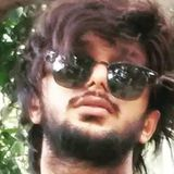 Sunny from Bareilly | Man | 27 years old | Leo