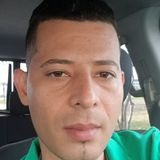 Flakito from Lakeland | Man | 32 years old | Virgo