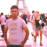 Afzaal from Livry-Gargan | Man | 31 years old | Virgo