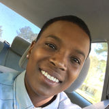 Twizz from Norcross | Man | 29 years old | Aquarius