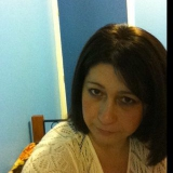 Bright Eyes from Wollongong | Woman | 53 years old | Leo