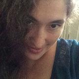 Melissa from Hershey   Woman   41 years old   Taurus