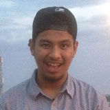 Indra from Pontianak | Man | 23 years old | Aquarius