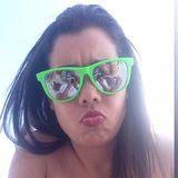 Cris from Doral | Woman | 32 years old | Capricorn
