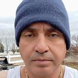 Emilio from Boise | Man | 48 years old | Leo